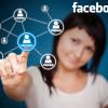 Is Facebook Loosing Charm?
