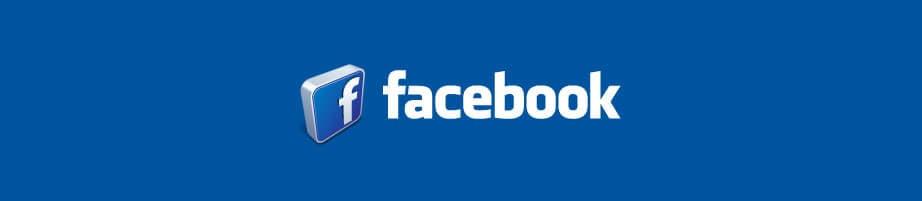 Buy Facebook Likes UK Cheap Buy Facebook Fans UK Buy Facebook page fans