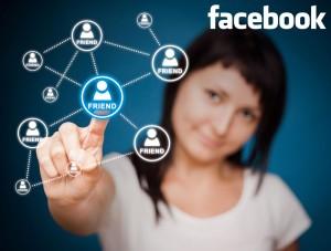 Is Facebook Losing Charm?
