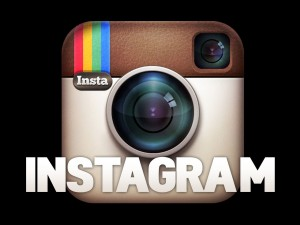 Buy Instagram Followers UK
