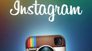 What You Can Gain When You Buy Instagram Followers and when you buy Instagram likes