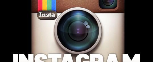Basic Instagram Etiquette for Beginners